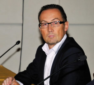 AntonioVella