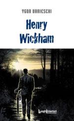 varieschi henry wickham libro
