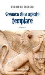 cronaca agosto templare