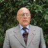 Andreoli Claudio Alberto