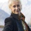 Calderini Laura