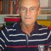 Di Martino Roberto