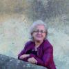 Funari Anna Maria